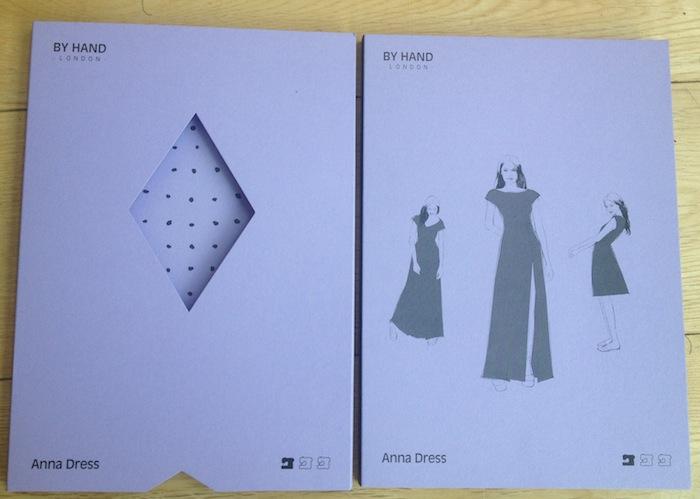 http://tworandomwords.files.wordpress.com/2013/08/by-hand-london-anna-dress-packaging-2.jpg