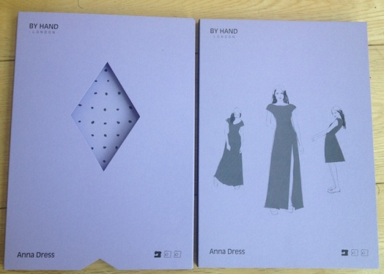 https://tworandomwords.files.wordpress.com/2013/08/by-hand-london-anna-dress-packaging-2.jpg