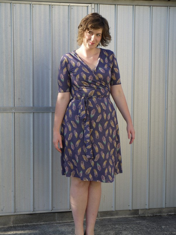 sew over it patterns | tworandomwords